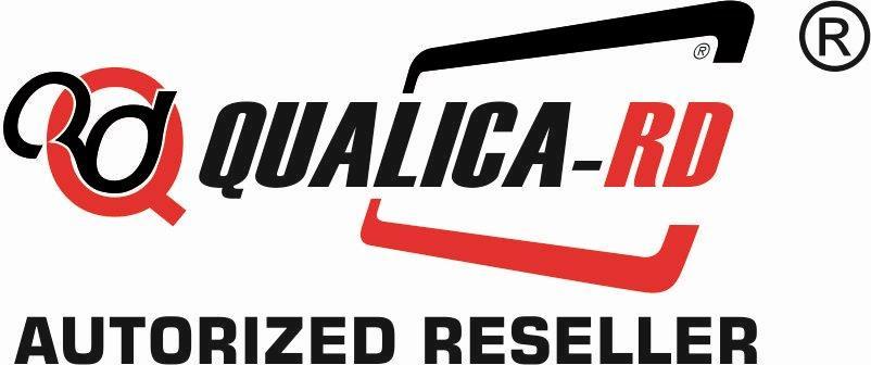 Impresoras Qualica Tenerife, Canarias, Madrid, Córdoba, Velancia, Barcelona